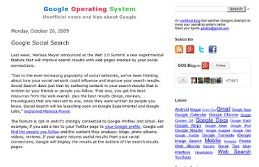 http://googlesystem.blogspot.com/2009/10/google-social-search.html