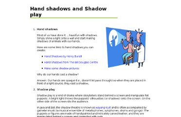 http://www.vtaide.com/png/George/shadow-play.htm