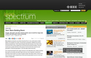 http://spectrum.ieee.org/green-tech/buildings/tech-titans-building-boom