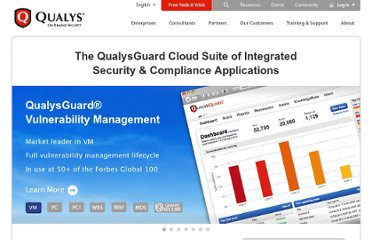 http://www.qualys.com/products/qg_suite/