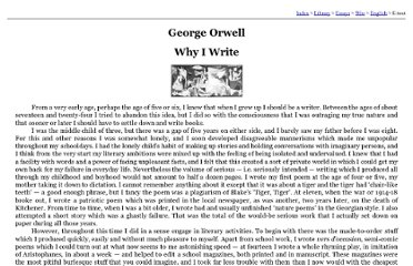 http://www.orwell.ru/library/essays/wiw/english/e_wiw