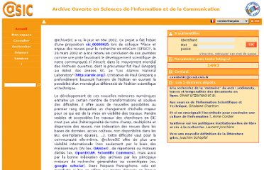 http://archivesic.ccsd.cnrs.fr/index.php?halsid=1rt39t3ll7o4s7bo0f22fqbuo3&action_todo=home