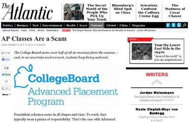 http://www.theatlantic.com/national/archive/2012/10/ap-classes-are-a-scam/263456/