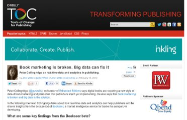 http://toc.oreilly.com/2012/02/book-marketing-big-data.html