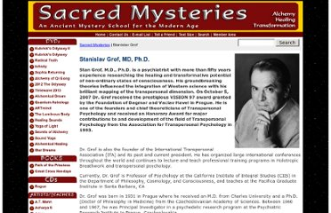 http://www.sacredmysteries.com/public/department129.cfm