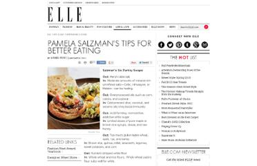 http://www.elle.com/life-love/entertaining-design/pamela-salzmans-tips-for-better-eating-2