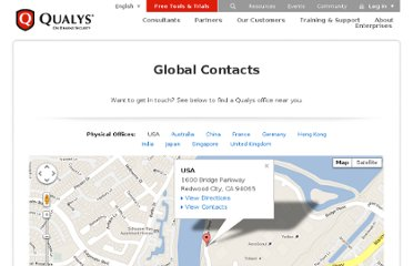 http://www.qualys.com/company/contacts/#France