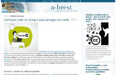 http://www.a-brest.net/article11420.html