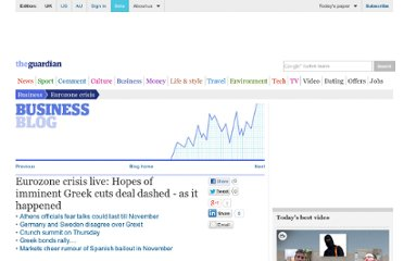http://www.guardian.co.uk/business/2012/oct/15/eurozone-crisis-eu-summit-greece-spain