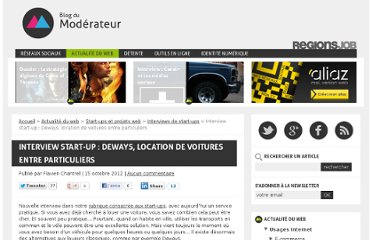 http://www.blogdumoderateur.com/interview-deways-la-location-de-voiture-entre-particuliers/