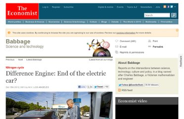 http://www.economist.com/blogs/babbage/2012/10/nitrogen-cycle