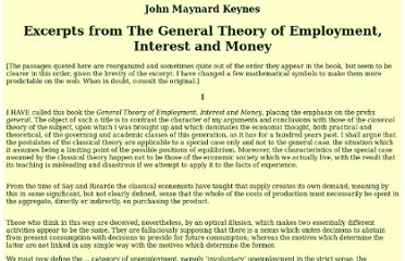 http://faculty.lebow.drexel.edu/mccainr/top/eco/excerpts/Keynes.html