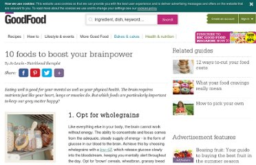 http://www.bbcgoodfood.com/content/wellbeing/features/boost-brainpower/1/