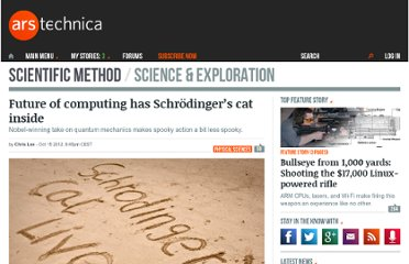 http://arstechnica.com/science/2012/10/future-of-computing-has-schrodingers-cat-inside/