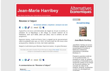 http://alternatives-economiques.fr/blogs/harribey/2010/06/18/resister-a-labject/