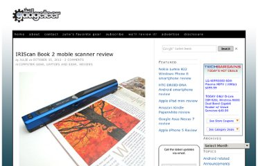 http://the-gadgeteer.com/2012/10/15/iriscan-book-2-mobile-scanner-review/
