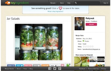 http://www.keyingredient.com/recipes/12971033/jar-salads/