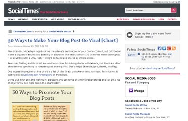 http://socialtimes.com/30-ways-to-make-your-blog-post-go-viral-chart_b107118