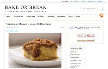 http://www.bakeorbreak.com/2012/03/cinnamon-cream-cheese-coffee-cake/