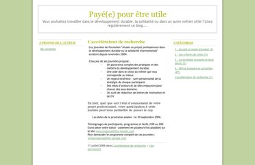 http://payepouretreutile.typepad.fr/blog/journe_de_formation/index.html