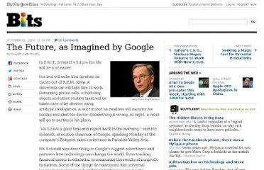 http://bits.blogs.nytimes.com/2012/10/15/the-future-as-imagined-by-google/