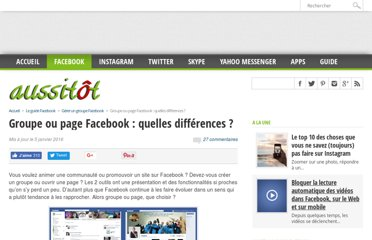 http://www.aussitot.fr/facebook/groupe-page-facebook-quelles-differences.html
