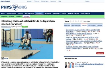 http://phys.org/news/2012-10-climbing-chiba-wheelchair-legs-video.html