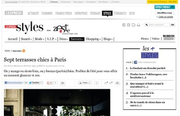 http://www.lexpress.fr/styles/saveurs/sept-terrasses-chics-a-paris_901585.html