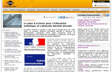 http://www.irma.asso.fr/Le-plan-d-actions-pour-l-education
