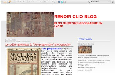 http://renoirclioblog.over-blog.com/article-30471054.html