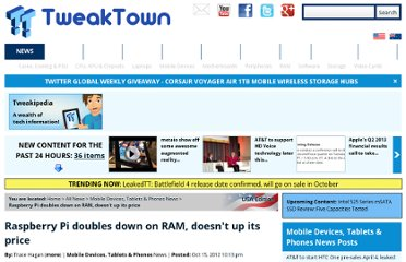 http://www.tweaktown.com/news/26234/raspberry_pi_doubles_down_on_ram_doesn_t_up_its_price/index.html