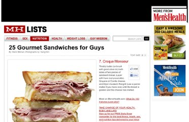 http://www.menshealth.com/mhlists/gourmet-sandwiches-for-guys/Croque_Monsieur.php#slidetop