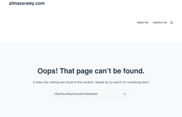 http://www.almassrawy.com/forum/showthread.php?3686-Interview-Questions-Answered&s=1395876ecff29e5756c8657b09d3d580
