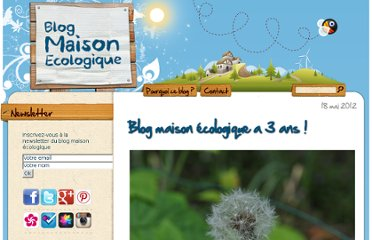 http://blog-maison-ecologique.fr/category/blog-ecologie