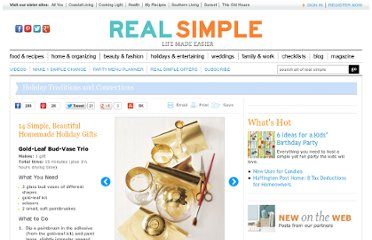 http://www.realsimple.com/holidays-entertaining/gifts/homemade-holiday-gifts-00000000024318/page15.html