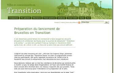 http://www.villesentransition.net/transition/nouvelles/preparation_du_lancement_de_bruxelles_en_transition_2009-10-14