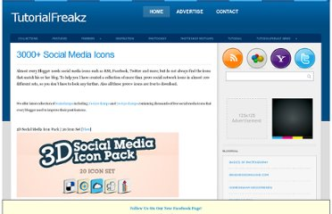 http://tutorialfreakz.com/3000-social-media-icons/
