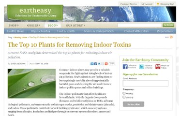 http://eartheasy.com/blog/2009/05/the-top-10-plants-for-removing-indoor-toxins/