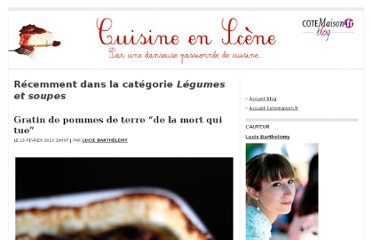 http://blogs.cotemaison.fr/cuisine-en-scene/category/legumes-et-soupes/