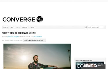 http://convergemagazine.com/travel-young-5278/
