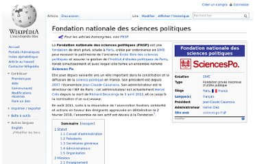 http://fr.wikipedia.org/wiki/Fondation_nationale_des_sciences_politiques#section_2