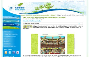http://carrefour-education.qc.ca/all_prof_lance_la_nouvelle_biblioth_que_virtuelle