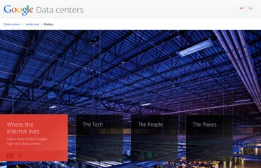 http://www.google.com/about/datacenters/gallery/#/all