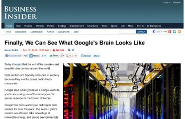 http://www.businessinsider.com/google-data-center-walkthrough-2012-10?op=1