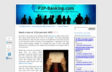 http://www.wiseclerk.com/group-news/countries/uk-need-a-loan-at-2334-percent-apr/