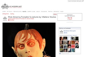 http://www.mymodernmet.com/profiles/blogs/villafane-studios-creative-pumpkin-carvings