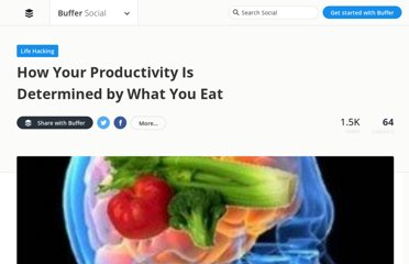 http://blog.bufferapp.com/the-science-behind-how-your-nutrition-will-decide-your-productivity-for-today