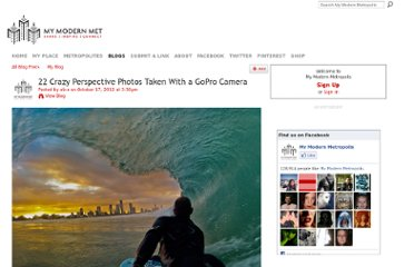 http://www.mymodernmet.com/profiles/blogs/crazy-perspective-photos-gopro