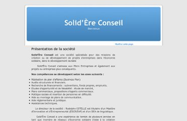 http://solidere.fr/blog/presentation-de-la-societe/
