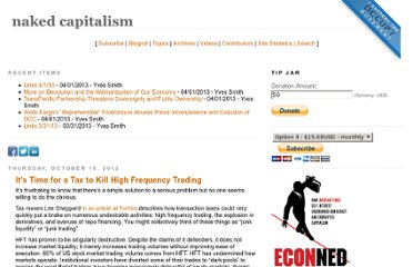 http://www.nakedcapitalism.com/2012/10/its-time-for-a-tax-to-kill-high-frequency-trading.html